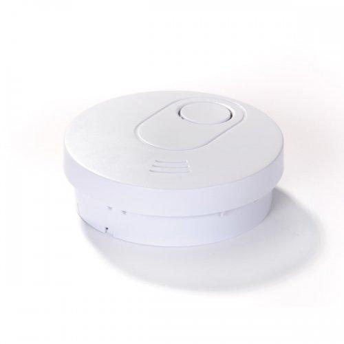 10-Jahres-Rauchmelder mit Magnetpad – FS151011M