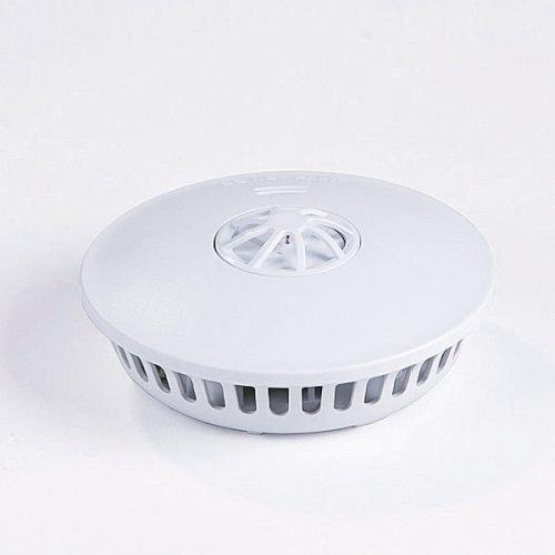 Elro Pro – 10-Jahres-Kombimelder Rauch und Hitze – Sensus 5Z