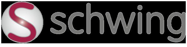 Schwing GmbH & Co. KG